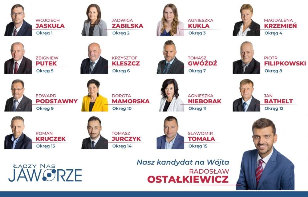 reklama-a5-_kww-ostac582kiewicza1a-e1538327895179.jpg